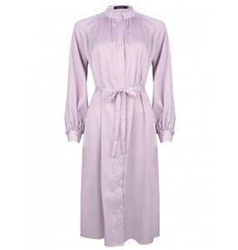 SYDNEE DRESS LILAC
