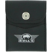 Bull's Bull's Mini Etui - Black