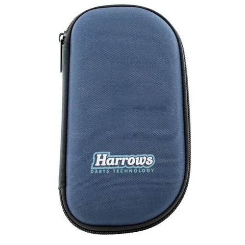 Harrows Harrows Royal Case