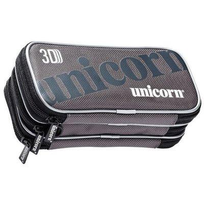 Unicorn 3D Wallet