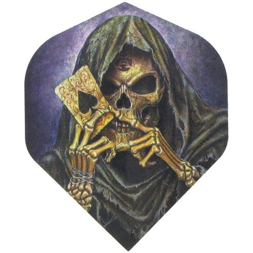 McKicks Alchemy - Reaper's Ace