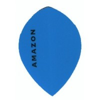 Ruthless Amazon 100 Pear Blue