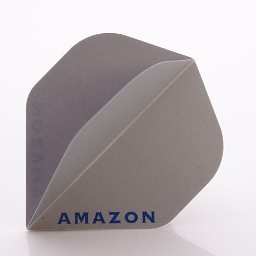 Ruthless Amazon 100 Silber