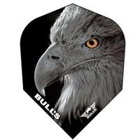 Bull's Bull's Powerflite - Eagle