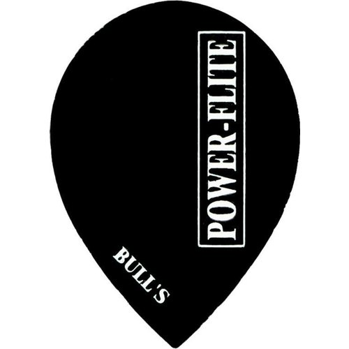 Bull's Bull's Powerflite - Pear Black