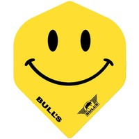 Bull's Bull's Powerflite - Smiley