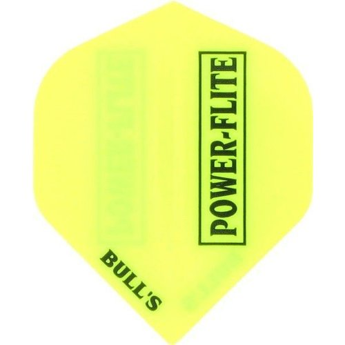 Bull's Bull's Powerflite Gelb