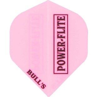 Bull's Powerflite Rosa