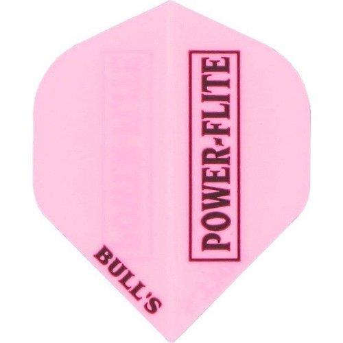 Bull's Bull's Powerflite Rosa