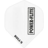 Bull's Bull's Powerflite Weiß