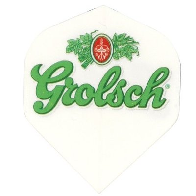 Grolsch Flight