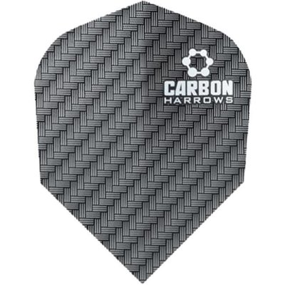 Harrows Carbon Black