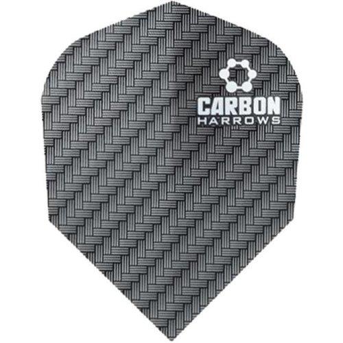 Harrows Harrows Carbon Black
