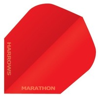 Harrows Harrows Marathon Red