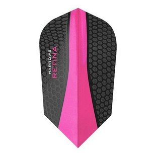 Harrows Retina Pink Slim