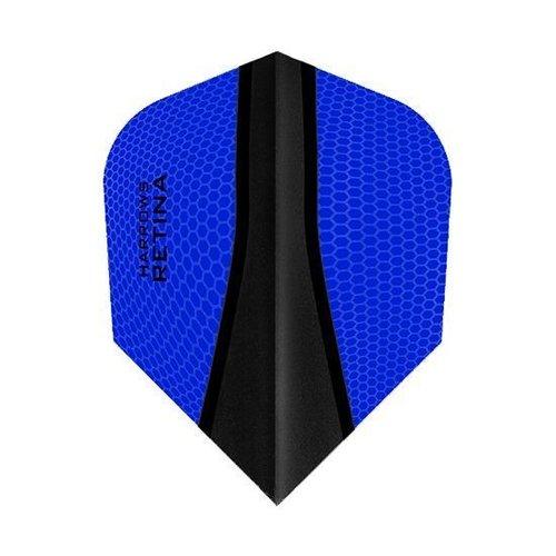 Harrows Harrows Retina-X Dark Blue