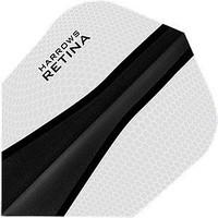 Harrows Harrows Retina-X White