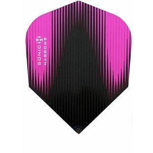 Harrows Sonic X Pink