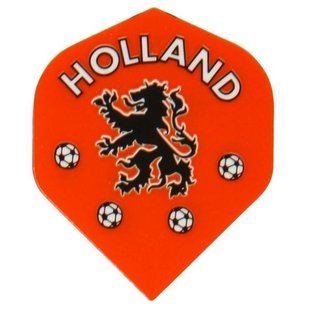 Holland Flight