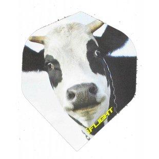iFlight Cow
