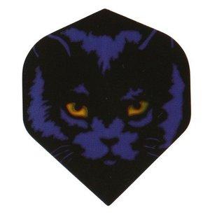 Metronic - Cat Face