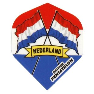 Pentathlon Holland
