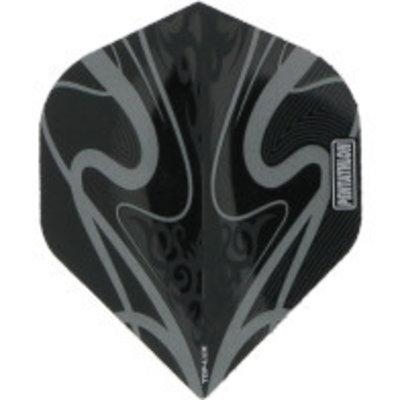 Pentathlon TDP LUX Grey