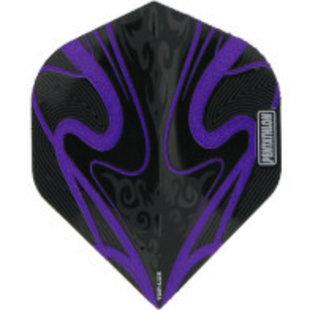 Pentathlon TDP LUX Purple