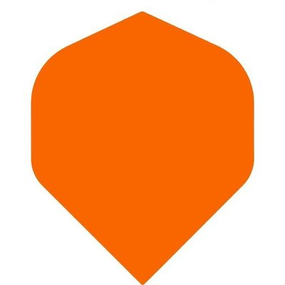 Poly Orange
