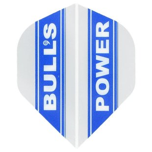 Powerflite - Power Blau