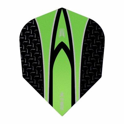 Target Noge Hades Green