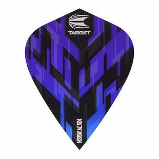 Target Sierra Vision Ultra Kite Blue