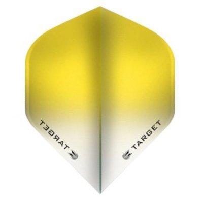 Target Vision Fade Yellow NO2