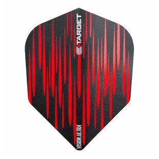 Target Vision Ultra Spectrum Red