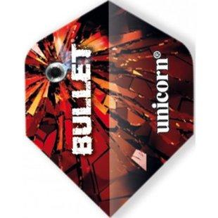 Unicorn Core Std. Bullet