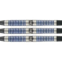 Bull's Bull's Phantom Grip Softdarts