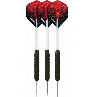Winmau Sniper Darts Red 20 Gramm