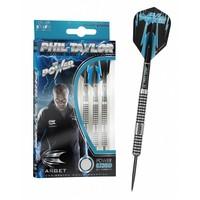 Target Phil Taylor Power 8ZERO 80%