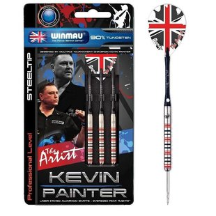 Winmau Kevin Painter 90%