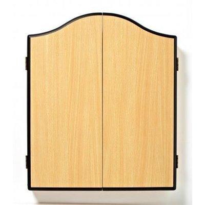 Winmau Classic Cabinet Beech