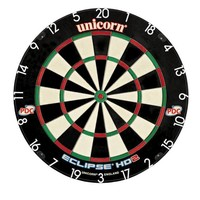 Unicorn Unicorn Eclipse HD2 PRO Dartboard