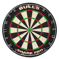 Bull's Bull's Shark Pro Dartboard