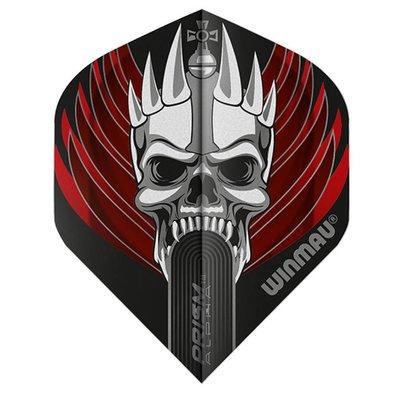 Winmau Prism Alpha King