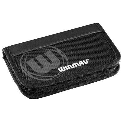 Winmau Super Dart Case 2 Schwarz