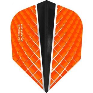 Harrows Quantum X Orange