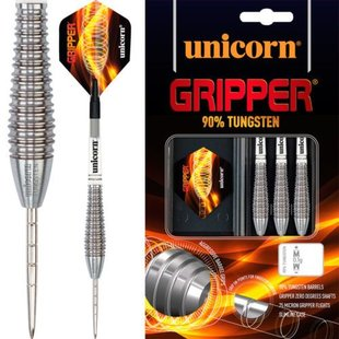 Unicorn Gripper 3 90%