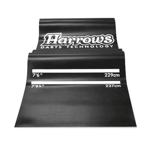 Harrows Harrows Heavy Duty Dartmatte