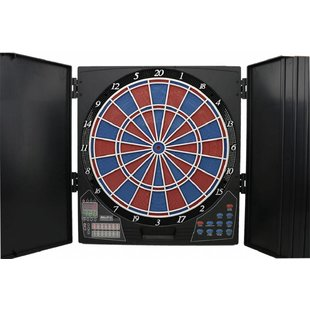 Bull's Lightning RB Sound Elektronisch Dartboard