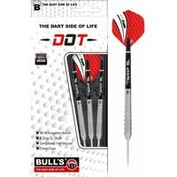 Bull's Germany Bull's Dot D3 90%