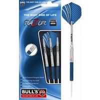 Bull's Germany BULL'S Razor R2 90% Tungsten